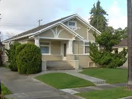 1617 E Orange Grove Blvd Pasadena English Revival Home For Sale American Home Decor Catalog