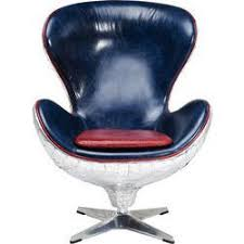 bedroomeasy eye rolling office chairs. Swivel Chair Soho Big Boss Blue By KARE Design #blue #chair #swivel # Bedroomeasy Eye Rolling Office Chairs R
