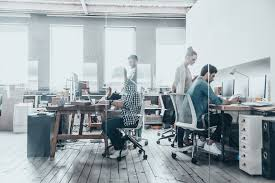 creating office work play. Mastercard Is Adding Two New Solutions To Areas Within WeWork 600 California Street Create A Seamless And Fully Digitized Experience For Members: Creating Office Work Play E