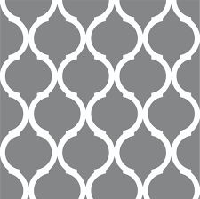 full size of large moroccan wall stencil wall decoration ideas decorative black simple pattern stencils easy