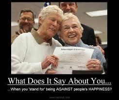 not legalizing gay marriage essay homework help not legalizing gay marriage essay