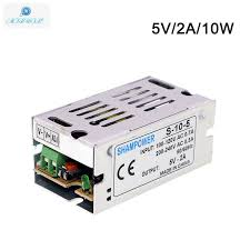 110V/<b>220VAC</b> TO DC5V <b>12V 24V</b> Switch Power Supply Driver ...