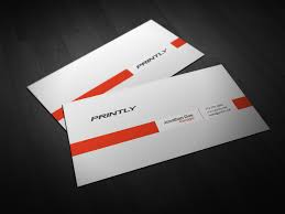 Business Card Maker Free No Download New Online Business Card