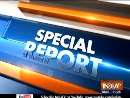 Special 2 2018 December Report
