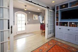 pretty sliding double doors 37 inspiration of interior and french with frosted glass living room