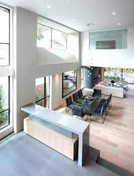 contemporary recessed lighting. Alternatives To Recessed Lighting Best Modern  Ideas On Contemporary Recessed Lighting P