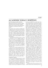 academic essays twenty hueandi co academic essay