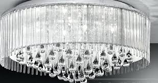 large size of hampton bay 2 light oil rubbed bronze crystal chandelier with tiers lighting n