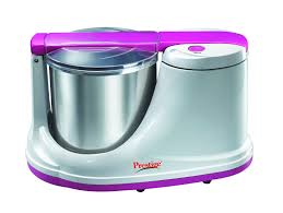 Butterfly Kitchen Appliances Buy Prestige Pwg 03 200 Watt Wet Grinder Online At Low Prices In