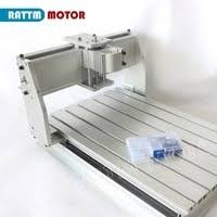 Find All China Products On Sale from Rattm Motor Store on ...