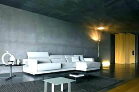 basement wall painting how to paint walls concrete block fake this effect with home con painting poured concrete basement walls