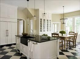 kitchen floor tiles black and white. View Full Size. Diamond Kitchen Pendant, Lantern, Black \u0026 White, Kitchen. And White Marble Floor Tiles