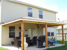 patio cover plans designs. Patio Roof Designs Plans Cute With Images Of Design Cover ,