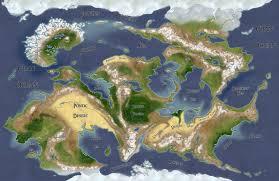 fantasy maps inside fantasy world map generator  roundtripticketme