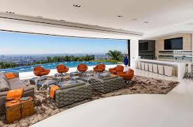 Beyonce Jay Z | Beverly Hills | Contemporary Home | Real Estate