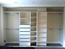 bedroom built ins ideas large size of wardrobe design best built in ideas on bedroom cupboards