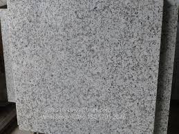 china bala white polished flamed honed granite flooring tile wall tile paving tile china granite slab building material