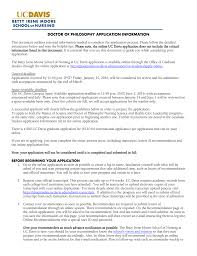 Doctor Applications This Document Outlines Essential Information Needed To Complete The