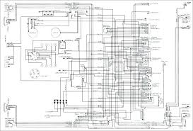 coleman evcon wiring diagram medium size of electric furnace wiring coleman evcon wiring diagram medium size of electric furnace wiring diagram air conditioner ford expedition stereo archived on coleman rv furnace wiring