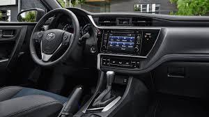 Toyota Corolla 2019 Dashboard Warning Lights 2018 Toyota Corolla For Sale In Fremont Ca Fremont Toyota