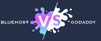Bluehost Vs Godaddy Which Hosting Offers More Value In 2019