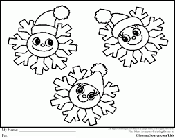 Small Picture Coloring Pages Christmas Ornaments Adult Coloring Page U Create