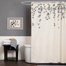 Shower Curtains Liners Hayneedle