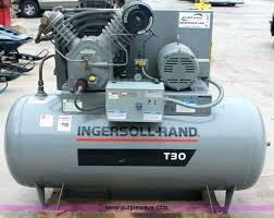ingersoll rand ss4l5 captsure club ingersoll rand ss4l5 rand air compressor wiring diagram