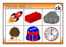 250 free phonics worksheets covering all 44 sounds, reading, spelling, sight words and sentences! Words With Ck Phonics Activities And Printable Teaching Resources Sparklebox