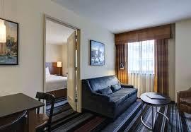 2 Bedroom Hotel Suites Nyc 2 Bedroom Hotel Suites Residence Inn New 2  Bedroom Hotels New .