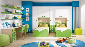 Kids Furniture Bedroom Cute Kids Room Furniture Special For Girl And Boy Trends Ruchi