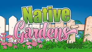 Walnut Creek Amphitheater Seating Chart Tickets Native Gardens Lesher Center For The Arts