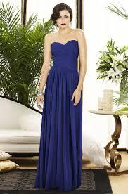 the 7 most flattering eye the 7 most flattering eye imágenes de what color makeup should i wear with a navy blue dress