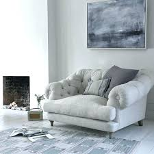 amazing comfy reading chair home remodel collection