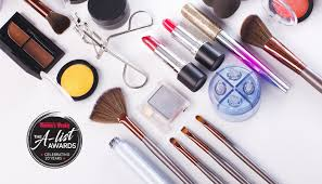 empower your beauty regimen with these revolutionary multi winning skincare and makeup brands from the many years of best of beauty s awards