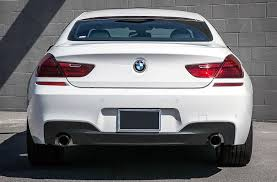 2018 bmw 640i gran coupe. plain 640i 2018 bmw 640i twin turbo tuning on bmw gran coupe