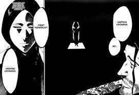 "Yachiru ""Kenpachi"" Unohana! – Shunsui Kyoraku is Captain Commander – Bleach  520"