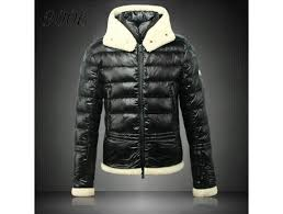 Moncler jackets grenoble barrhorn men shearling reverse down jackets black, moncler t shirt,harrods moncler,reasonable sale price
