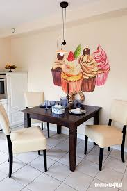 cupcake wallpaper for kitchen. Perfect For Cupcake Wallpaper Inside Wallpaper For Kitchen P