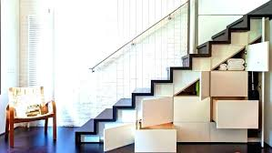 basement stairs storage. Diy Storage Stairs Related Post Building Under Basement