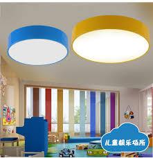 childrens room lighting. Modern Kids Lamp Room Lights Ceiling For Home Lighting Fixture Deco Living Lampe Childrens