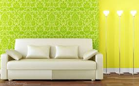 wall colour design for living room. wall colour design for living room s