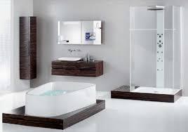 bathroom design ideas walk in shower. Unique Walk Bathroom Plans On World Home Improvement Small Luxury Design For Ideas Walk In Shower