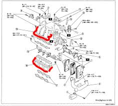 2003 mazda protege5 wiring diagram 2003 discover your wiring mazda millenia engine diagram 2003 mazda protege5 wiring