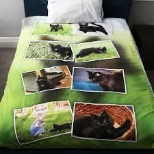 interesting custom printed duvet covers 43 in bohemian duvet covers with custom printed duvet covers