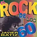 El Rock de los 60's