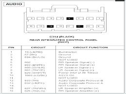 98 ford explorer stereo wiring diagram database michaelhannan co ford explorer radio wiring diagram 98 ford explorer stereo wiring diagram database