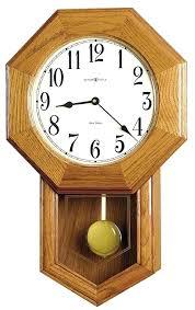 wall chime clocks miller model chiming school house wall clock vintage wall chime clock wall chime clocks
