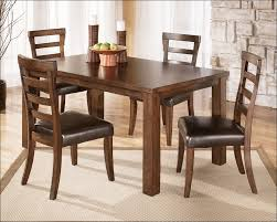 Dining Room Sets Ashley Furniture Ashley Furniture North Shore
