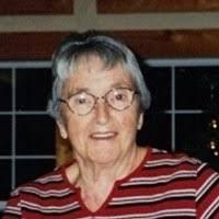 Dorothy Abernathy Obituary - Longmont, Colorado | Legacy.com